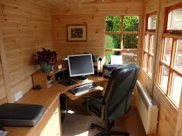 Wooden office Glass Wooden Office Bakers Timber Buildings Wooden Office Bakers Timber Buildings