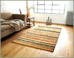poste 12 13 rugby x rug outdoor the best of striped area rugs on 9 regarding