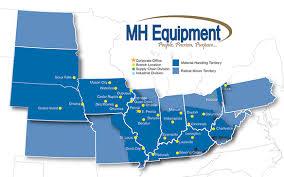 Mh Equipment Company Under Fontanacountryinn Com