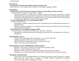 Technical Consultant Resume General Accountant Cover Letter Resume
