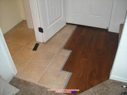 the floating vinyl plank flooring acadian house plans