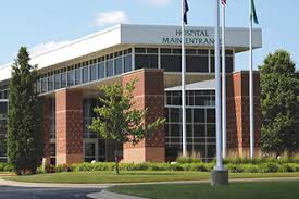Marietta Memorial My Chart Login Home L Parkview Health L Northeast Indiana And Northwest Ohio