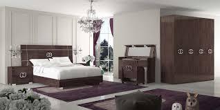 Plattform Schlafzimmer Sets Billig Moderne Schlafzimmer Sets Moderne