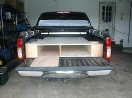 truck bed pull out storage diy wonderful truck bed storage drawers truck bed storage drawers truck