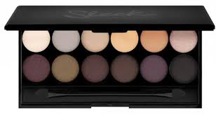 you can t go far wrong with this sleek i divine palette