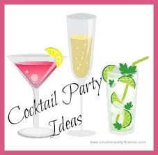 192 Best Halloween Party For Adults Images On Pinterest Cocktail Party Themes