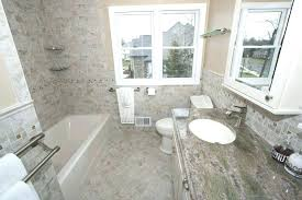 closet remodel cost bathroom remodeling calculator astonishing master bath