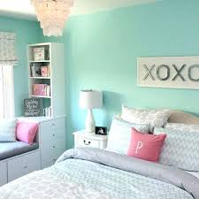 Teal Bedroom Decor Teal Decorating Teal And Brown Bedroom Pictures
