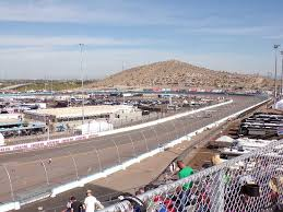 Ism Raceway Seating Chart Ism Raceway Phoenix Tickets Seat Time Racing School Grand