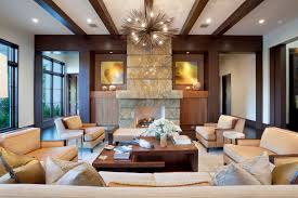 decoration modern luxury. Decoration Modern Luxury. Fascinating Living Room Design With Bernhardt Sofa For Your Home Design: Luxury Y