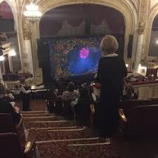 Proctors Mainstage Seating Chart Proctors 86 Photos 70 Reviews Performing Arts 432