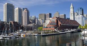 Image result for Boston Long Wharf Picture