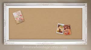 office board ideas. Cork Board Ideas For Your Home And Office R