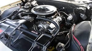 1967 pontiac grand prix 428 at blue marlin motors stuart fl 34997 you