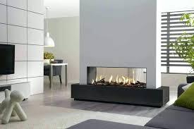 modern ventless fireplace indoor corner fireplace natural gas corner fireplace gas fireplace propane indoor fireplace corner