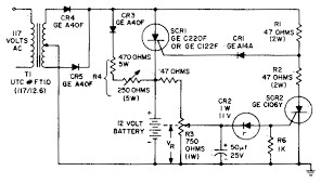 png 135 9050 490800340 png battery charging regulator circuit diagram world 747 x 431