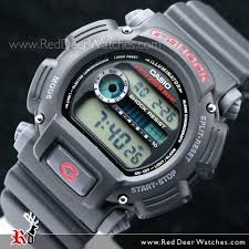 buy casio g shock alarm stopwatch men s watch dw 9052 1v buy casio g shock alarm stopwatch men s watch dw 9052 1v