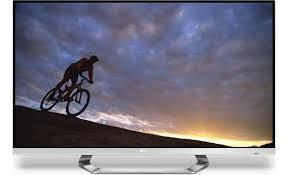 lg 47lm6700 47 1080p 3d led lcd hdtv wi fi® at crutchfield com lg 47lm6700 front