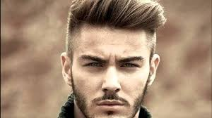top ten mens haircuts 2017 top 10 short men39s hairstyles of 2017 you
