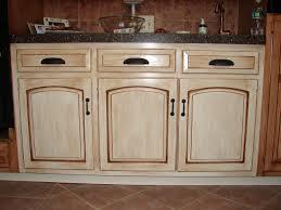 White Antique Kitchen Cabinets Antique White Kitchen Cabinets Ideas Kitchen Trends