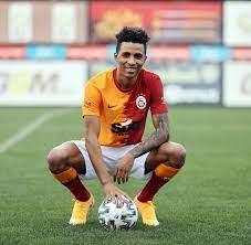 Galatasaray Spor Kulübü on Twitter in 2021 |