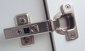 kitchen cabinet blum hinges with blum cabinet hinges also blum european hinges