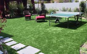 Artificial Grass Synthetic Lawns in Reno NV SYNLawn