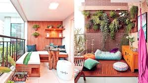 small patio decorating ideas small balcony decorating ideas pictures front patio outdoor on photos awesome apartment