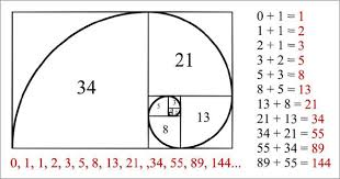 Image result for golden ratio in music