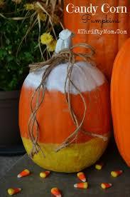 candy corn pumpkin carving. Unique Pumpkin Candy Corn Pumpkin Easy Way To Decorate A Pumpkin Without Carving It  PumpkinIdeas For Pumpkin Carving