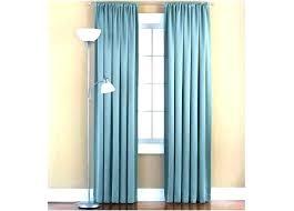 shower curtains shower curtain lengths normal shower curtain size normal shower curtain size normal shower