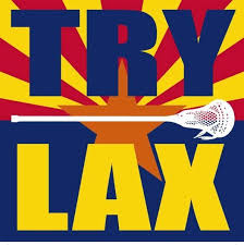 Try Lax FREE Introduction to Lacrosse Clinic, Tempe AZ, Laveen, August 28  2021   AllEvents.in