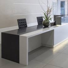 download middot italian design office. Interesting Download Marble Office Table Table Suppliers And Manufacturers At  Alibabacom In Download Middot Italian Design M