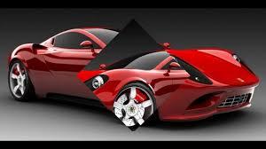2018 ferrari dino. exellent 2018 2018 ferrari dino luxury sport new concept rumor car intended ferrari dino a