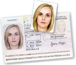 images media passport storage Index plain 103091-1-eng-au var images site Of