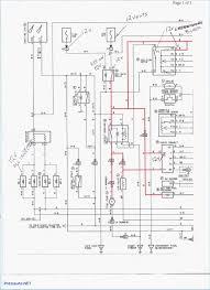 excellent hayabusa wiring diagram pictures inspiration 1984 K5 Blazer Wiring Diagram ex 80 wiring diagram snowdogg 02 silverado wiring diagram rca to