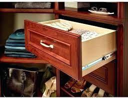 closetmaid fabric drawer drawer impressions in dark cherry wide drawer kit fabric drawers target closetmaid fabric
