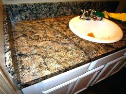 can you paint granite can you paint granite as well as can you paint granite the
