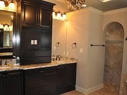 pictures of bathroom countertops. jpg luxury-countertops-bathroom-countertop-03. pictures of bathroom countertops