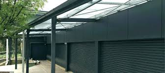 corrugated roofing panels fascinating roof sheet panel translucent foamed polycarbonate