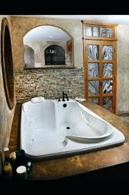 two person bathtub galls personal spa