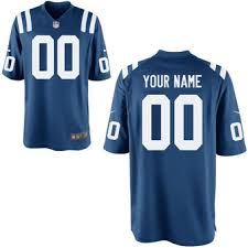 Football Football Colts Jerseys Colts Football Indianapolis Jerseys Colts Indianapolis Jerseys Indianapolis Indianapolis