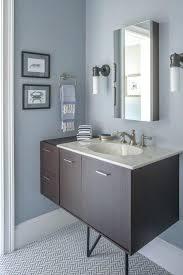 kohler vessel sinks canada vanity bold design vanities best images about bathroom vanities on clearance homeostasis kohler vessel sinks canada bathrooms