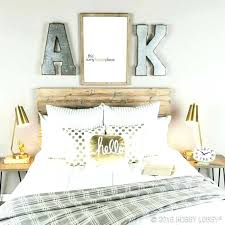 white and gold bedroom sets – dkadipas.com