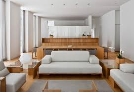 Image Modern White Zen Living Room Designtrends 17 Zen Living Room Designs Ideas Design Trends Premium Psd