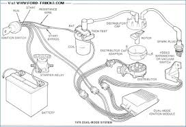 1993 Ford Bronco Wiring Diagram   wiring data besides Ford Ranger wiring by color   1983 1991 moreover Ford Ranger wiring by color   1983 1991 further  additionally 2013 Camaro Engine Diagram   Wiring Diagram • in addition Ford Ranger wiring by color   1983 1991 also 95 Jeep Wrangler Wiring Diagram 95 Jeep Wrangler Radio Wiring moreover 1995 ford Explorer Wiring Diagram   Wire Diagram in addition squished me – Page 46 – Harness Wiring Diagram as well 2005 ford Mustang Fuse Diagram Unique 2007 Mustang Fuse Box Location besides Ford Wiring Diagrams   Wire Diagram. on bulkhead wiring diagram 1993 ford bronco
