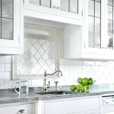 diamond pattern tile backsplash white subway tiles for your kitchen backsplash  tiles
