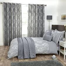 silver bedding sets bed sheets queen dunelm black and uk silver bedding sets
