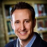 """10+ """"Aaron Klug"""" profiles   LinkedIn"""