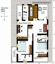 80 x 45 ranch style home plans inspirational 27 best house plan 30 x 45